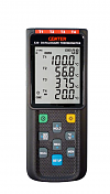 Digital thermometer/Datalogger