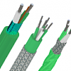 Compensation and extension cables