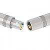 LEMO® connector