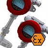 Resistance thermometers